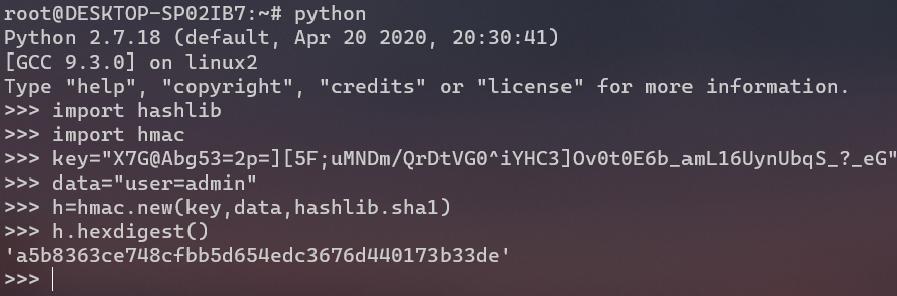 【Vulnhub】Play XML Entities