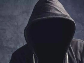 如何从零成为黑客大神?