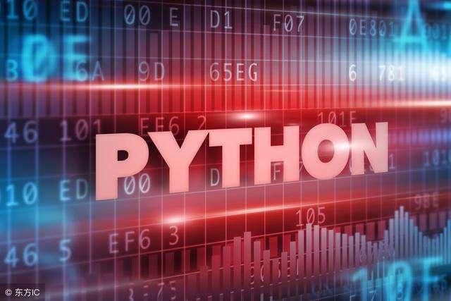 Python代码规范检测