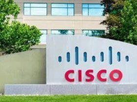 Cisco发布安全更新,修复多个产品中的漏洞;WooCommerce中漏洞可导致网站接管,影响上万家商店