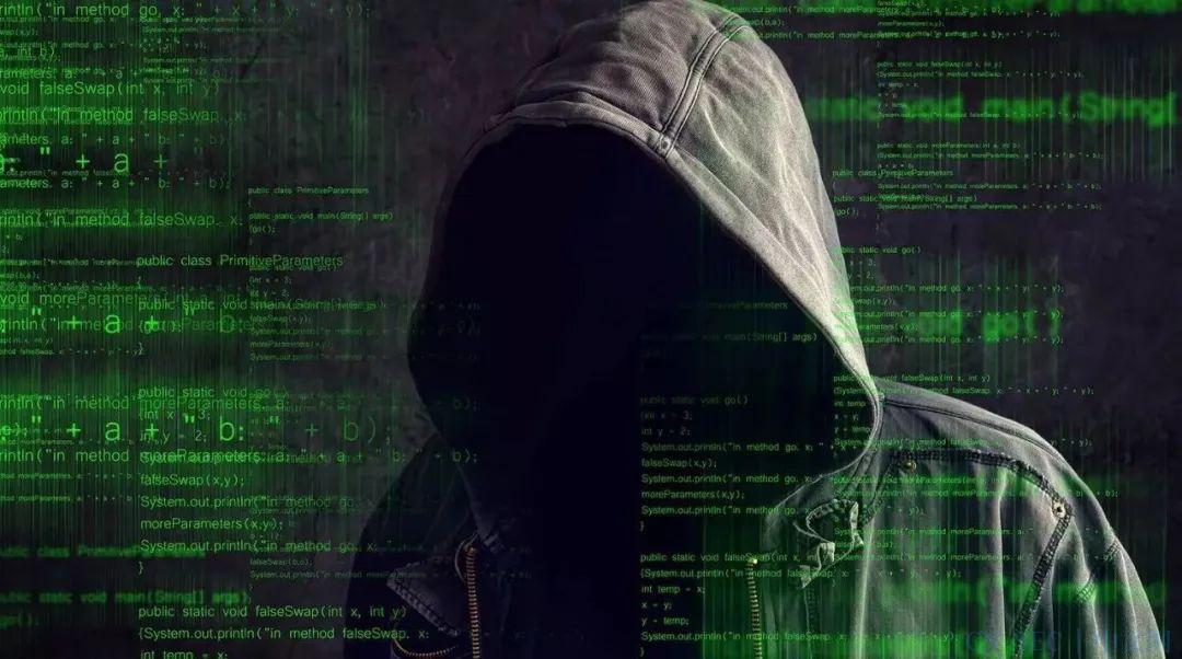 警惕!美国政府曝光朝鲜新型恶意攻击软件