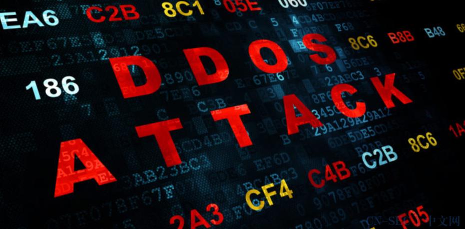 暗网Empire Marke离线36小时,或因遭到DDoS攻击;REDTEAM.PL披露Safari中漏洞,可被用来窃取用户文件