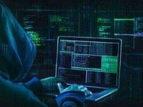 黑产攻击手段隐蔽升级 短信拦截卡与宽带IP成主流