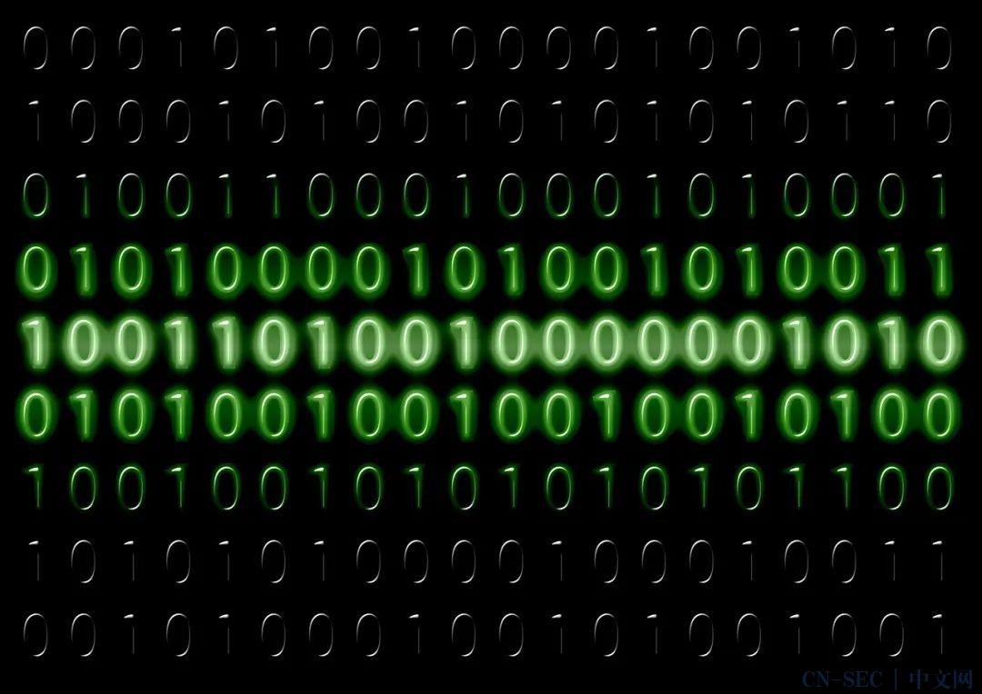 为什么软件质量和安全同等重要