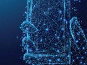 卡巴斯基:手机广告软件分析