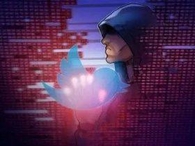 推特被黑事件幕后黑手曝光:三名黑客被捕,最小17岁!