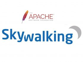 Apache SkyWalking SQL注入漏洞风险通告