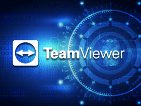 CVE-2020-13699: TeamViewer 用户密码破解漏洞通告