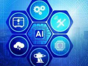 """专题   """"新基建""""推动安全能力向智能化发展"""