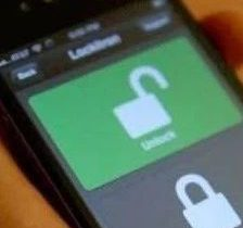 处理iPhone备份密码的四种方法