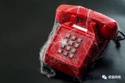 网络安全应急响应误区及缓解建议