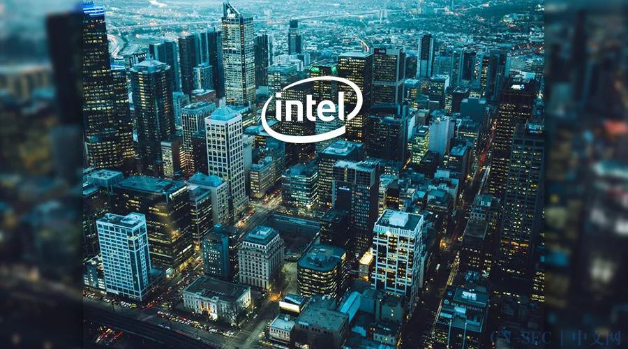intel发布安全公告,公开致谢360发现OpenVINO工具包提权漏洞