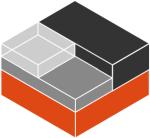 十大Docker开源替代产品