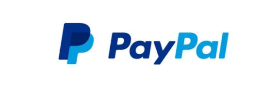 ,300赏金计划之Paypal密码暴露