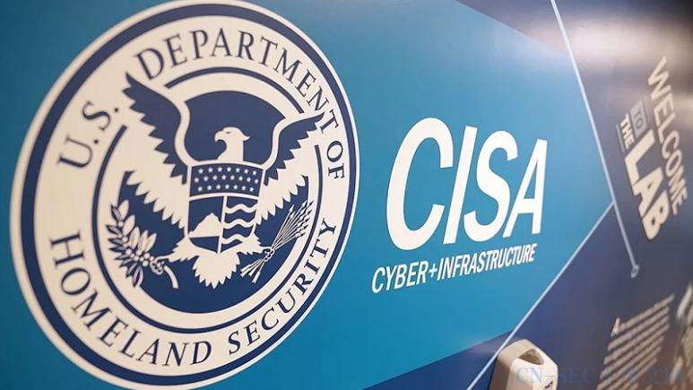 为保护5G网络安全 美国CISA确定五项战略计划