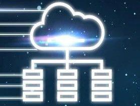 诸子云 l 资料下载:2020-8月1期   2020云计算发展白皮书
