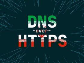 卡巴斯基发现伊朗APT组织Oilrig使用DoH窃取网络中数据;新EtherOops攻击利用以太网电缆针对企业内网中设备
