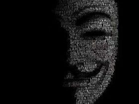 美国娱乐公司IndieFlix超过9万份文件泄漏