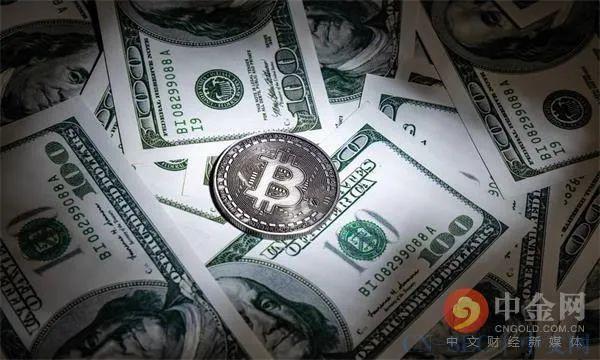 【安全圈】310 个比特币通过大型交易所洗白 黑客为什么不用混币?