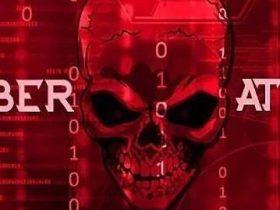 知彼知己:了解黑客经常使用的网络攻击技巧