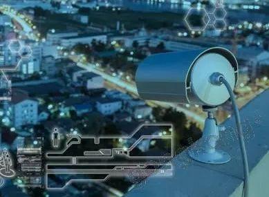 基于多维信息感知的现代警务工作研究