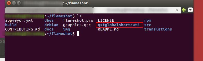 简单改写一个Linux下最好用的截图工具