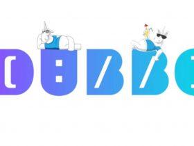Apache Dubbo反序列化漏洞(CVE-2020-11995)风险通告,腾讯云镜支持检测