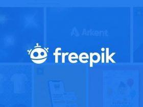 免费图像网站Freepik披露数据泄露事件 影响830万用户