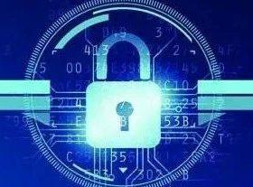 通知 | 工信部组织开展2020年网络安全技术应用试点示范工作