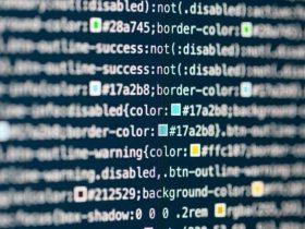 用户需要综合性解决方案:网络安全架构集成的价值凸显