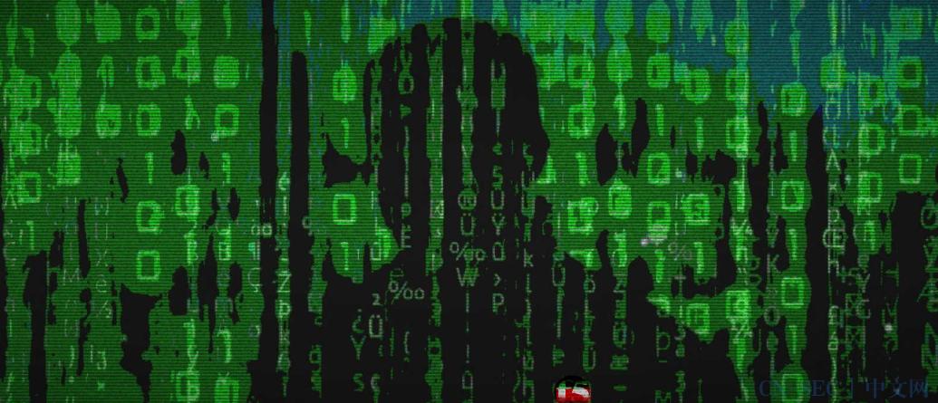 FBI警告伊朗黑客利用F5 BIG-IP漏洞攻击ADC设备;三星发布安全更新,修复Galaxy上的多个漏洞