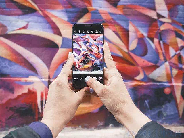 """三星""""查找我的手机""""功能出现漏洞,用户可能完全丢失数据"""