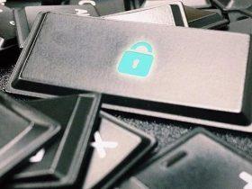 【漏洞通告】微软8月安全更新多个产品高危漏洞通告