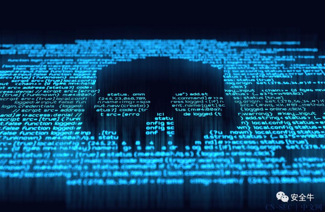 应用安全调查:半数企业有意识发布有漏洞代码