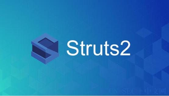 CVE-2019-0230 | Apache Struts2 远程代码执行漏洞通告
