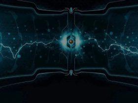 冰蝎3.0流量分析的一些思考