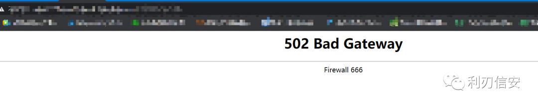 一张不起眼的图形验证码导致服务器资源耗尽服务崩溃【图文无关】