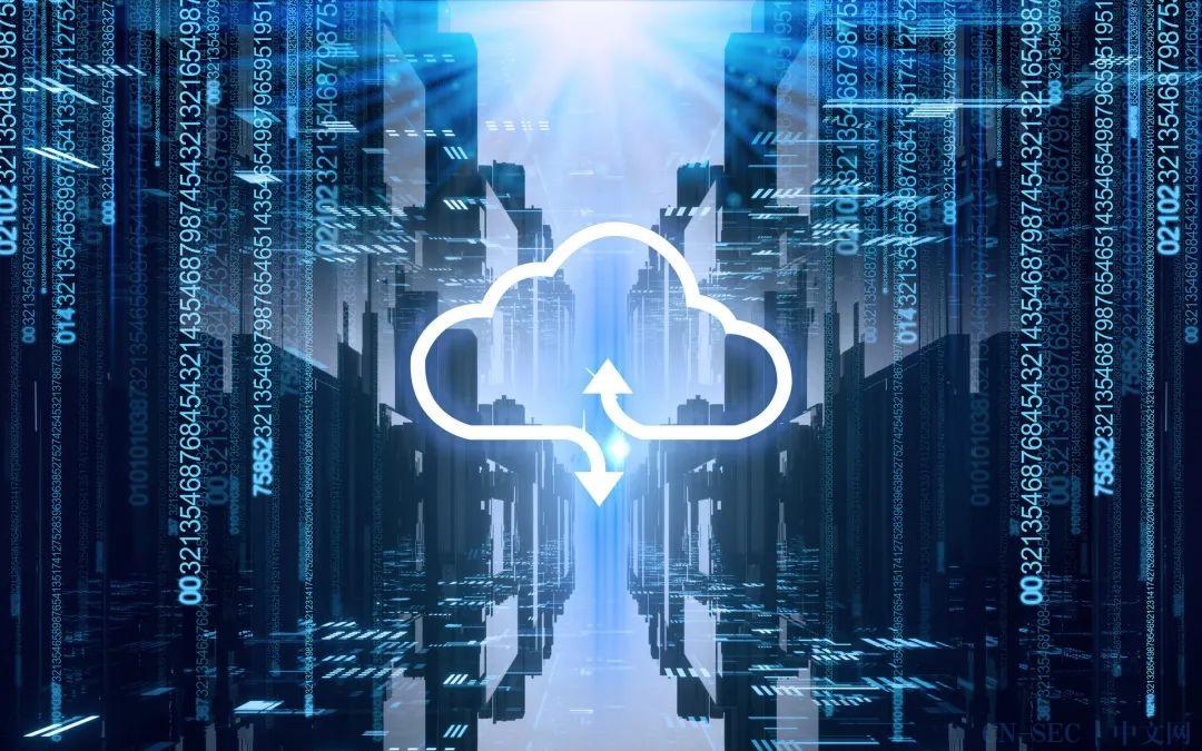 安全数据大脑,赋能安全监管新可能