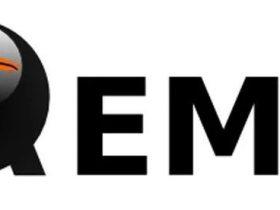 【漏洞预警】Qemu 虚拟机逃逸漏洞(CVE-2020-14364)