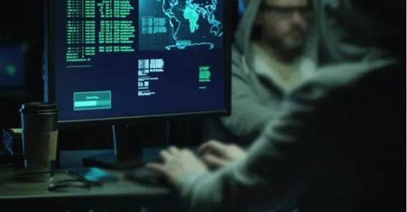 免费图片素材网站Freepik遭入侵,830万用户数据泄露