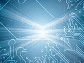 开源和云原生带来的下一代软件供应链,正面临新的攻击