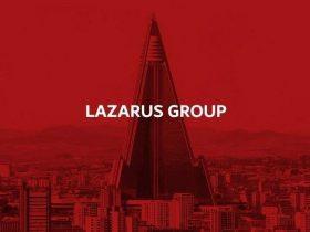 Lazarus APT组织多平台恶意框架MATA之Windows版本详细分析