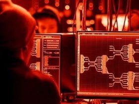 红队新思路:利用Windows调试框架在.NET进程内直接调用.NET方法
