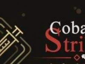 cobaltstrike配置nginx反向代理