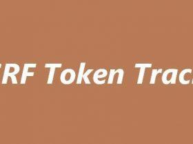 Burp Suite   CSRF Token Tracker —— 绕过CSRF限制进行暴力破解