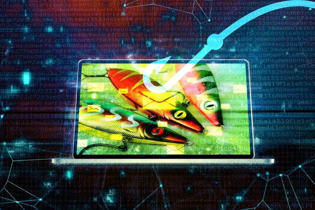 社会工程:网络攻击中的人为因素
