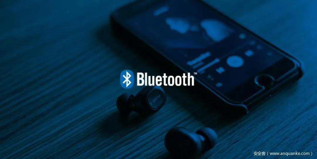 安全快讯13 | Android手机面临BlueRepli蓝牙攻击的风险