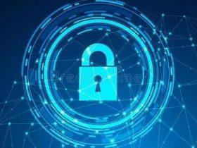 通知   《信息安全技术 重要数据识别指南》等3项标准征集参编单位