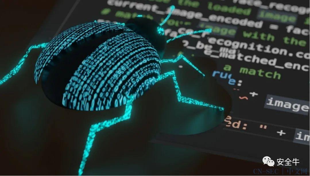 API的五个常见漏洞